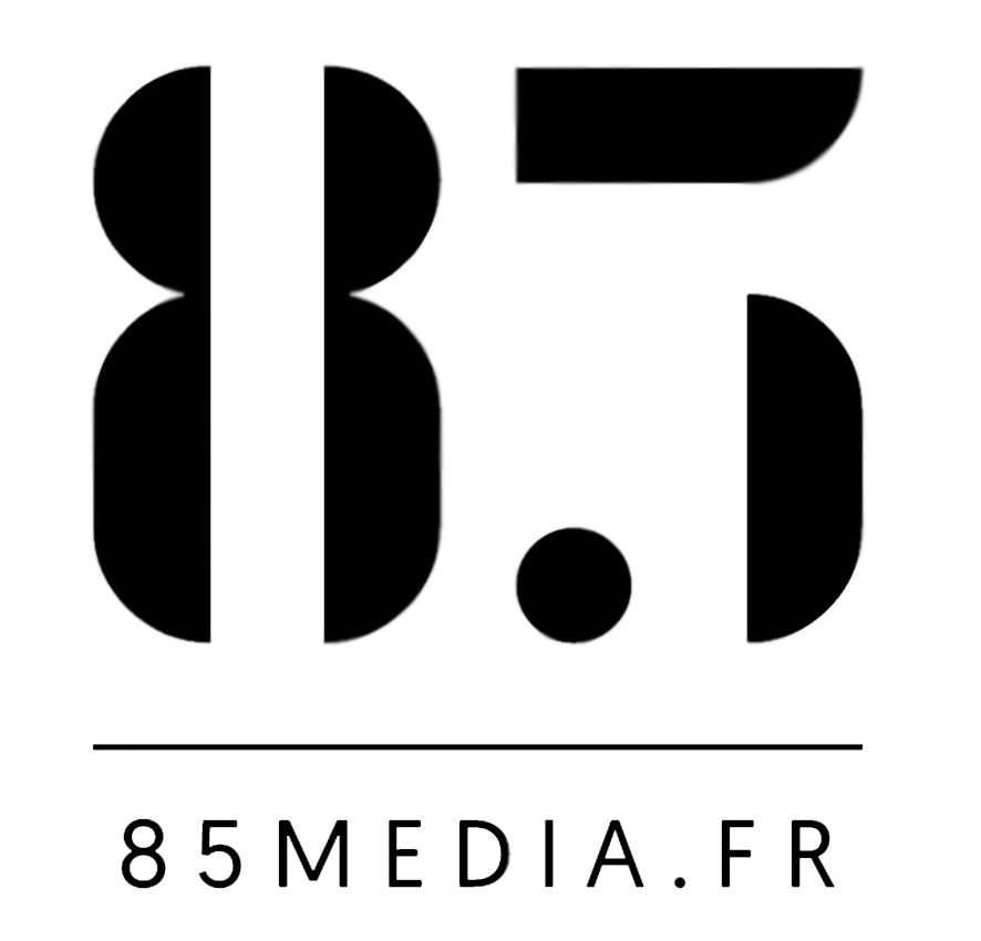 cropped-85media-logo-black-whiteBG.png